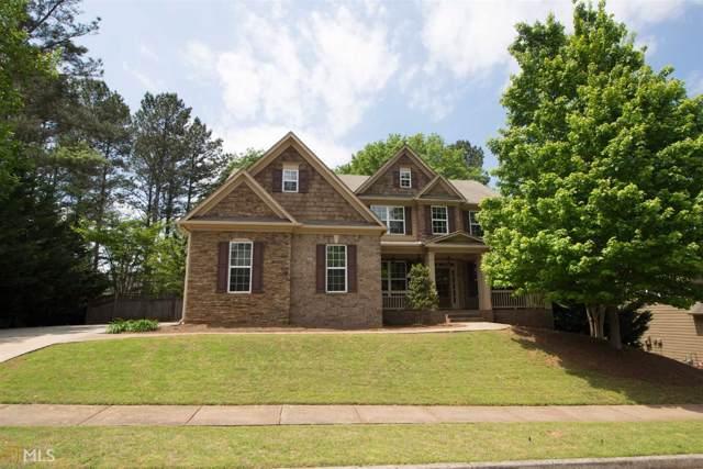 404 Treetop Cir, Canton, GA 30115 (MLS #8657845) :: Rettro Group