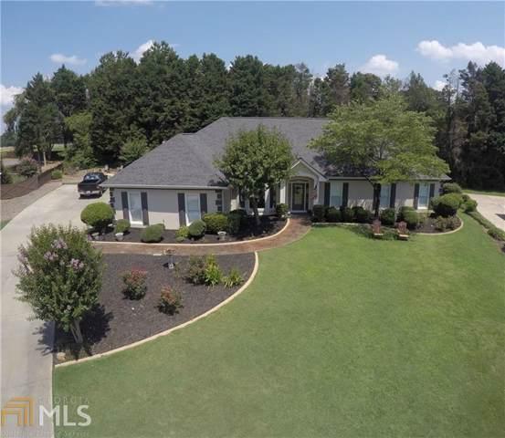 5940 Meadow Brook Ln, Cumming, GA 30040 (MLS #8657945) :: Buffington Real Estate Group