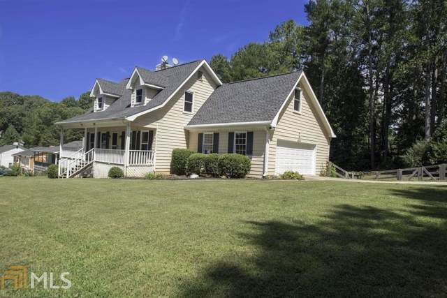 3759 Whitlock Ave, Suwanee, GA 30024 (MLS #8658032) :: Athens Georgia Homes