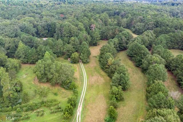 493 Coan Dr, Locust Grove, GA 30248 (MLS #8658187) :: Royal T Realty, Inc.