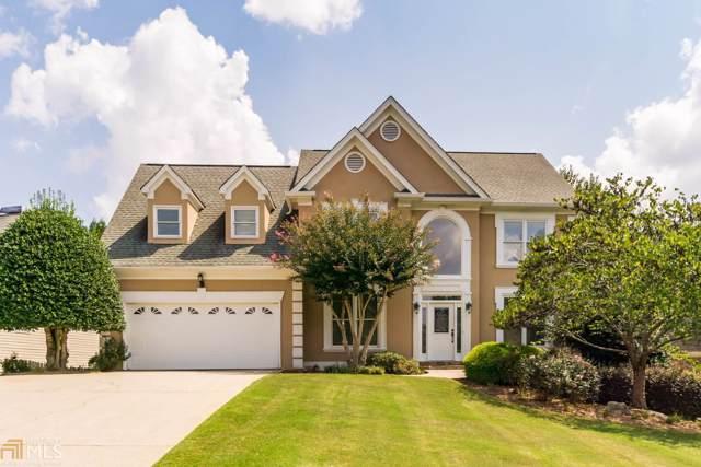 6335 Buckingham Cir, Cumming, GA 30040 (MLS #8658408) :: Buffington Real Estate Group