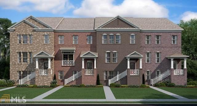 4025 Oxford Park Ln, Cumming, GA 30040 (MLS #8659027) :: Bonds Realty Group Keller Williams Realty - Atlanta Partners