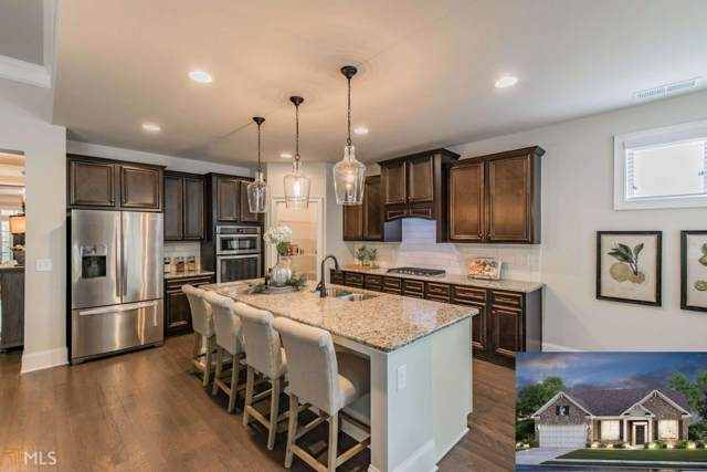 2767 Sori Drive, Buford, GA 30519 (MLS #8659312) :: Bonds Realty Group Keller Williams Realty - Atlanta Partners