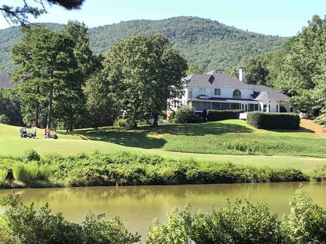 155 Granny Smith Cir, Clarkesville, GA 30523 (MLS #8659555) :: Buffington Real Estate Group