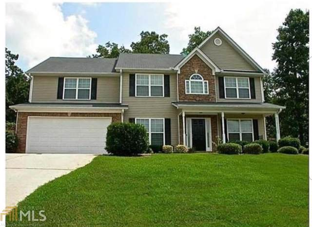 9090 Woodland Tree Ln, Cumming, GA 30028 (MLS #8659796) :: Bonds Realty Group Keller Williams Realty - Atlanta Partners