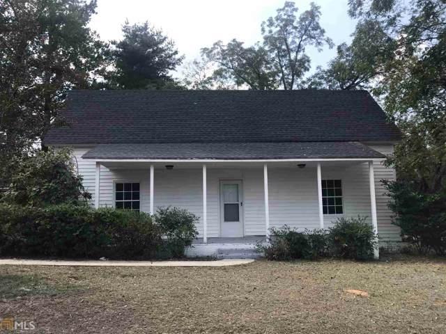 173 Benson Street, Bowersville, GA 30516 (MLS #8659855) :: Bonds Realty Group Keller Williams Realty - Atlanta Partners