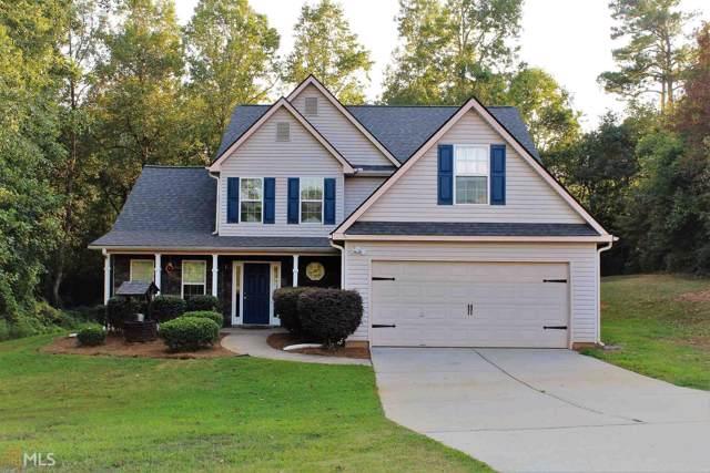 1625 Trey Ln, Winder, GA 30680 (MLS #8660047) :: Rettro Group