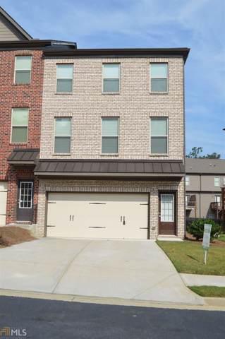 1180 Laural Valley, Buford, GA 30519 (MLS #8660055) :: Bonds Realty Group Keller Williams Realty - Atlanta Partners