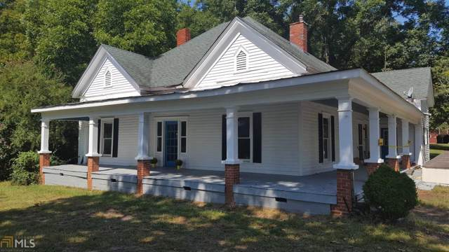 229 Rockwell Church Rd, Winder, GA 30680 (MLS #8660061) :: Athens Georgia Homes
