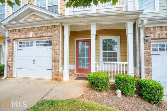 7063 SW Chara Lane Sw, Atlanta, GA 30331 (MLS #8660345) :: Royal T Realty, Inc.