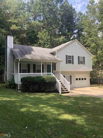175 Country Cottage, Carrollton, GA 30116 (MLS #8660349) :: Rettro Group