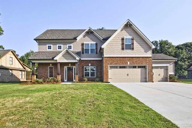 185 Lake Rockwell Dr, Winder, GA 30680 (MLS #8660444) :: Athens Georgia Homes