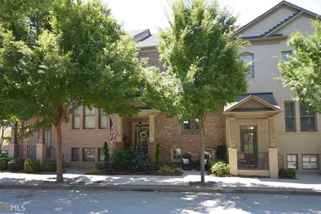 348 Suwanee Ave, Suwanee, GA 30024 (MLS #8660843) :: Bonds Realty Group Keller Williams Realty - Atlanta Partners