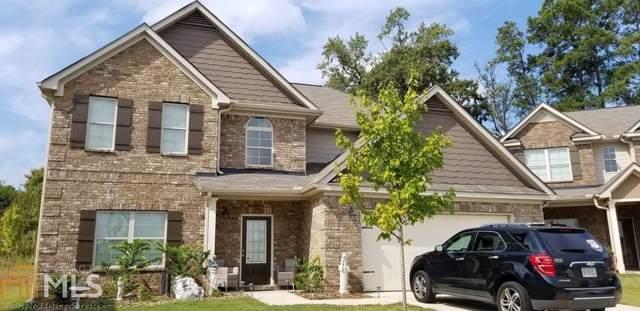 425 Astoria Way, Mcdonough, GA 30253 (MLS #8660863) :: Buffington Real Estate Group