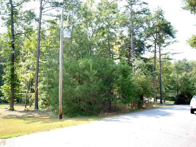 219 Cherokee Drive, Fairplay, SC 29643 (MLS #8661199) :: RE/MAX Eagle Creek Realty