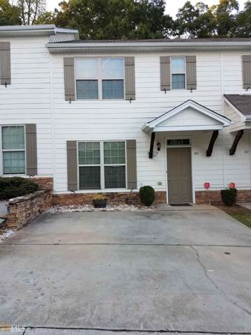 4115 Stone Trace, East Point, GA 30344 (MLS #8661410) :: Rettro Group