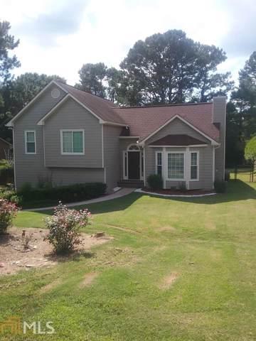3830 Michaels Way, Cumming, GA 30040 (MLS #8661417) :: Buffington Real Estate Group