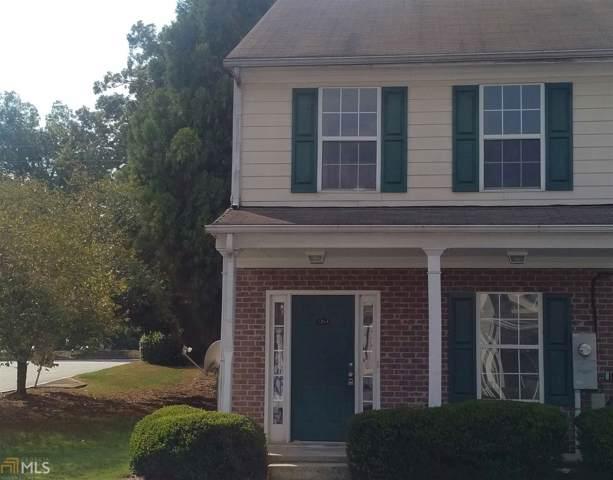 3241 Panthers Trce, Decatur, GA 30034 (MLS #8661453) :: The Heyl Group at Keller Williams
