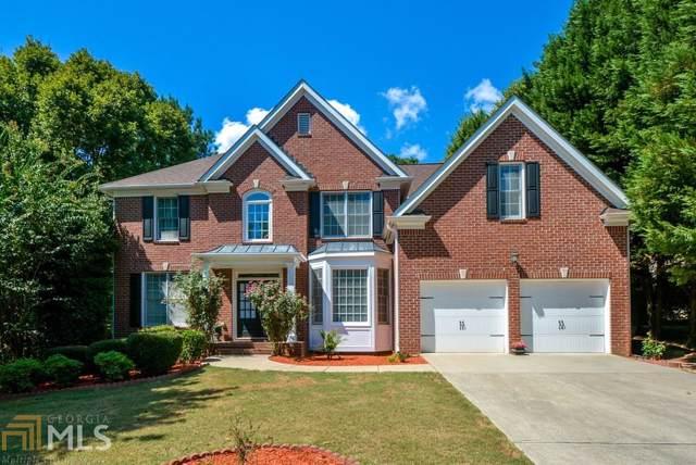 962 Sweet Aurea Ct, Sugar Hill, GA 30518 (MLS #8661553) :: Anita Stephens Realty Group