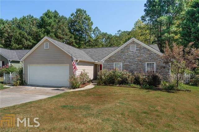 5725 River Ridge Ln, Sugar Hill, GA 30518 (MLS #8661840) :: Anita Stephens Realty Group