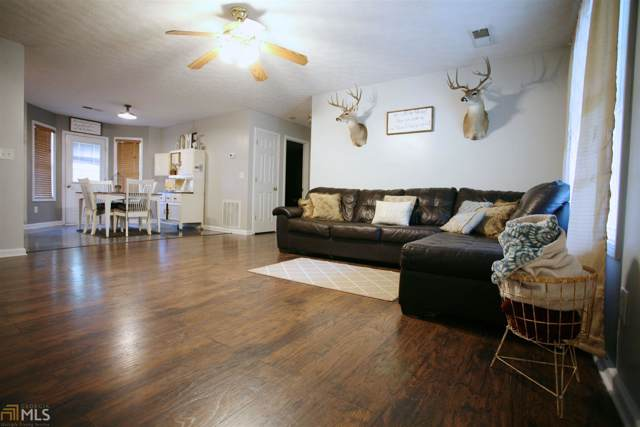 486 Dugdown Rd., Buchanan, GA 30113 (MLS #8662059) :: Buffington Real Estate Group