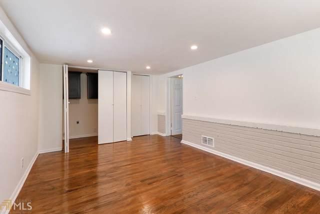 1260 Lynwyn Ln., Atlanta, GA 30316 (MLS #8662181) :: Buffington Real Estate Group