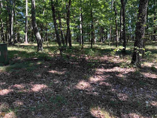 39 Still Hollow Rd, Menlo, GA 30731 (MLS #8662320) :: Community & Council