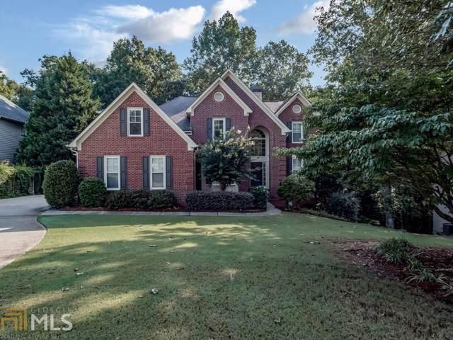 6115 Westminster Green, Suwanee, GA 30024 (MLS #8662334) :: Athens Georgia Homes
