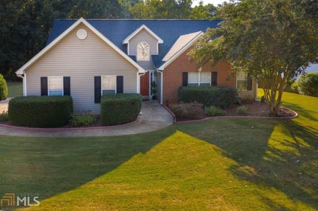 4672 Devencrest Ln, Buford, GA 30519 (MLS #8662546) :: Anita Stephens Realty Group