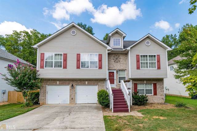 2018 Under Ct, Sugar Hill, GA 30518 (MLS #8662566) :: Anita Stephens Realty Group