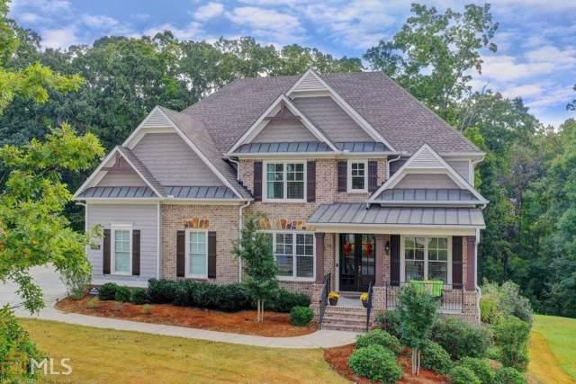 6835 Lake Sterling Blvd, Flowery Branch, GA 30542 (MLS #8662572) :: Bonds Realty Group Keller Williams Realty - Atlanta Partners