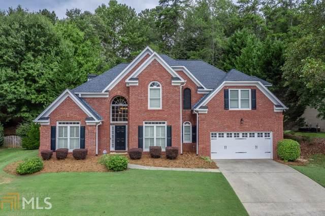 7190 Palisades Point, Suwanee, GA 30024 (MLS #8662694) :: Athens Georgia Homes