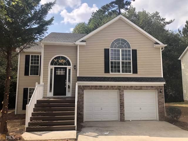 5036 Kens Ct, Stockbridge, GA 30281 (MLS #8662716) :: Athens Georgia Homes