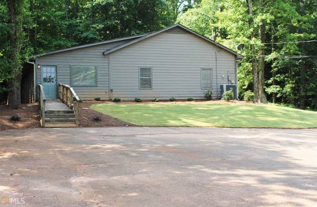 4103 Castleberry Rd, Cumming, GA 30040 (MLS #8662854) :: Athens Georgia Homes