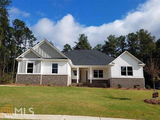 6174 White Way, Gainesville, GA 30506 (MLS #8662912) :: Buffington Real Estate Group