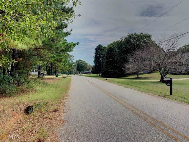 SP 3 LOTS Timber Ln, Royston, GA 30663 (MLS #8662978) :: Buffington Real Estate Group