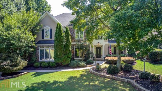 3253 Chipping Wood Court, Milton, GA 30004 (MLS #8663029) :: Rettro Group