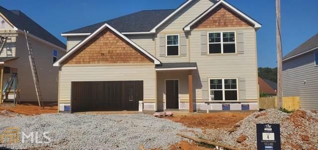 112 Garner Lane, Temple, GA 30179 (MLS #8663655) :: Anita Stephens Realty Group