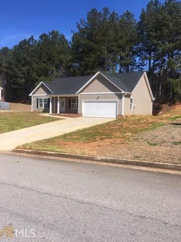61 Centennial Lane, Dallas, GA 30132 (MLS #8663694) :: Anita Stephens Realty Group