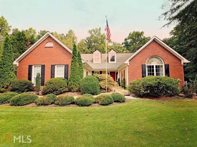 4255 Delamar Drive, Cumming, GA 30041 (MLS #8663780) :: Athens Georgia Homes