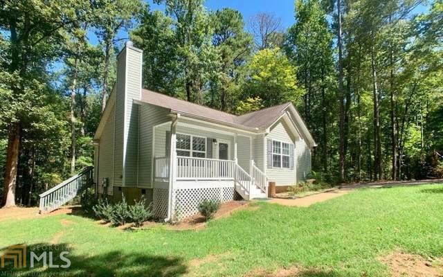 137 Dunlin Court, Monticello, GA 31064 (MLS #8663816) :: Anita Stephens Realty Group