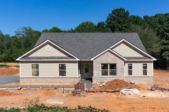 737 Brannon Holder Rd #2, Winder, GA 30680 (MLS #8664005) :: The Heyl Group at Keller Williams