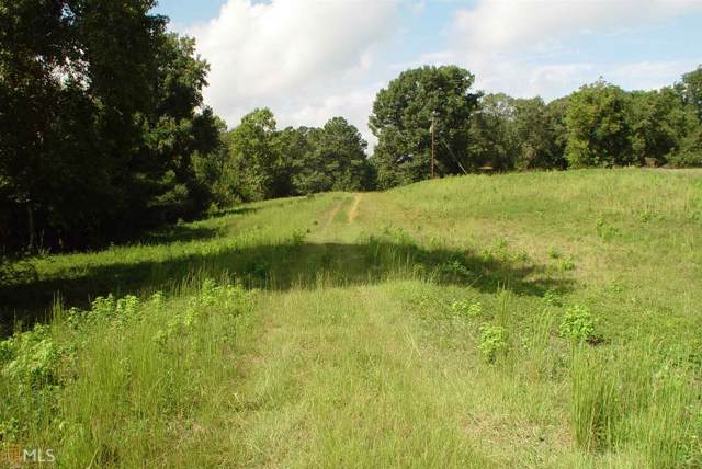 1418 Highway 42 S, Flovilla, GA 30216 (MLS #8664024) :: Community & Council