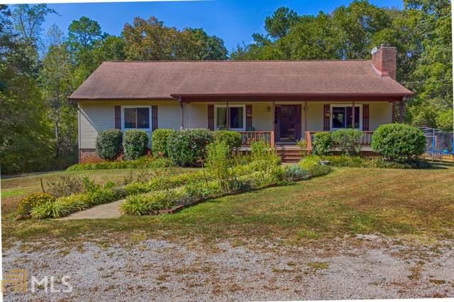 8888 Hightower Trail, Snellville, GA 30039 (MLS #8664128) :: Athens Georgia Homes