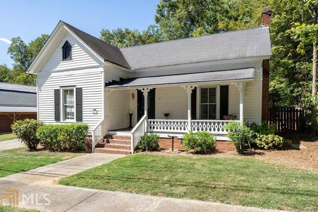 4513 Lemon St, Acworth, GA 30101 (MLS #8664551) :: Buffington Real Estate Group