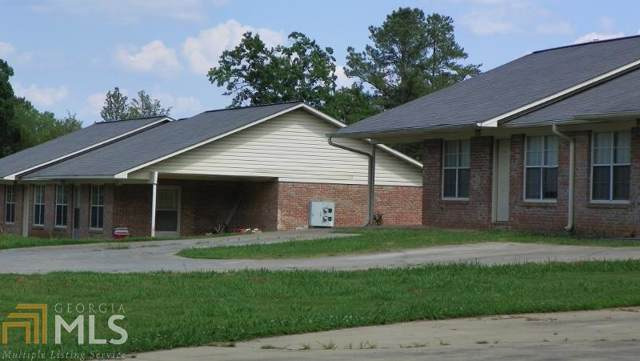 182 Tinsley Rd 196,206,216, Rockmart, GA 30153 (MLS #8666488) :: The Heyl Group at Keller Williams