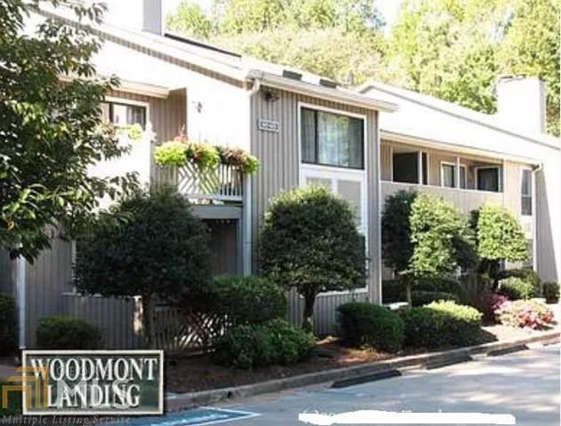 Norcross, GA 30092 :: Athens Georgia Homes