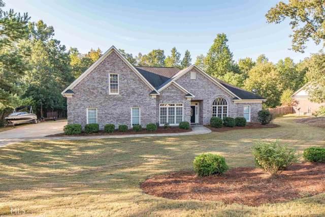 591 Lake Harding Dr, Hamilton, GA 31811 (MLS #8666673) :: Buffington Real Estate Group