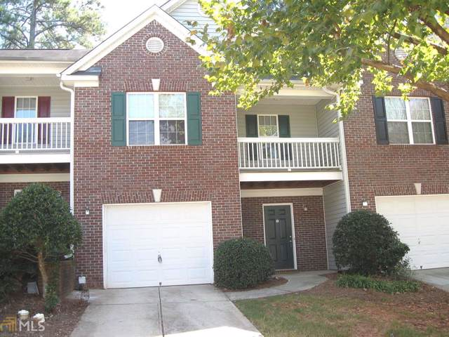 4617 Grand Central Pkwy, Decatur, GA 30035 (MLS #8667143) :: The Heyl Group at Keller Williams