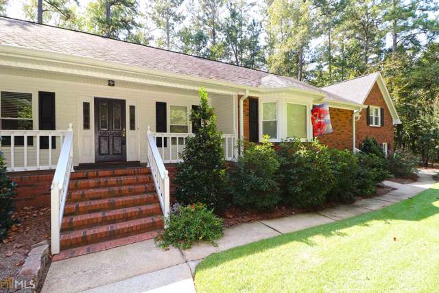 108 St Thomas Ln, Macon, GA 31210 (MLS #8667688) :: The Realty Queen Team